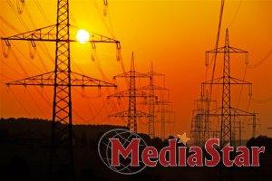 Кабмін хоче зробити Україну енергетичним хабом Європи