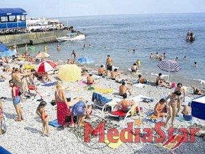 Харків'яни оголосили Криму бойкот на літо