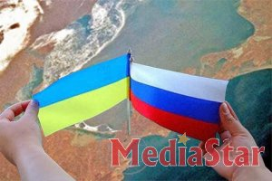 Росія планує створити нову співдружність країн