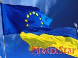 Політичну частину Угоди про вступ до ЄС Україна підпише сьогодні
