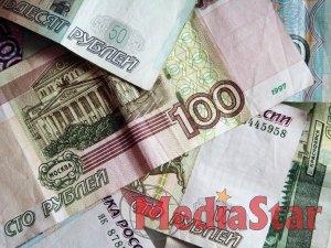 Віднині в Криму офіційна валюта – рубль