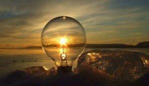 Україна для Криму знизила обсяги електроенергії