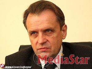 Кабмін запропонував призначити на пост віце-прем'єра Козаченко