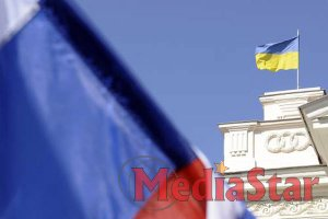 Росія назвала вибори президента України незаконними