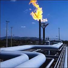 Польща і Угорщина хочуть і можуть постачати газ в Україну - експерт
