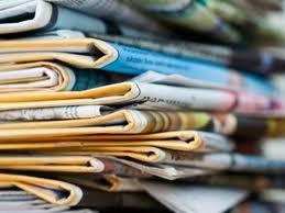 Журналісти просять Турчинова захистити своїх колег в Донбасі