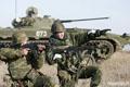 Росія введе свої війська в Україну найближчим часом