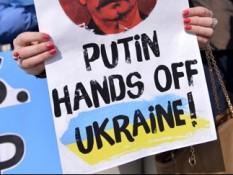 Яценюк: Росія може отримати по зубах