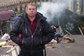 За фактом зникнення львівського журналіста Юрія Лелявського є кримінальне провадження