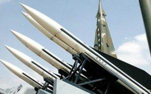 Росія без України не може виготовляти ядерну зброю - військовий експерт