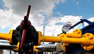 В результаті анексії Криму газовий баланс України покращиться - експерт