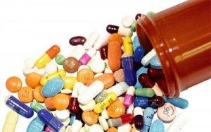 Вартість ліків в Україні штучно завищена у кілька разів