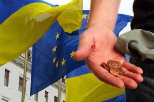 Україна відчує переваги від вільної торгівлі з Європою у середньостроковій перспективі - міжнародний експерт
