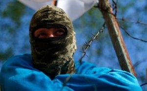 В Слов'янську бойовики захопили дитячий садок
