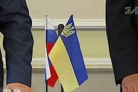 Росія не піде війною на Україну?