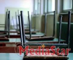 У Маріуполі закривають школи