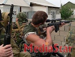 Москва бачить дві причини, щоб ввести війська в Україну