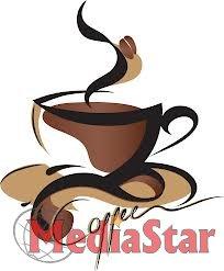 Коли краще пити каву. Вчені й про це знають