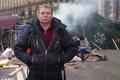 «Я живий!» - Юрій Лелявський