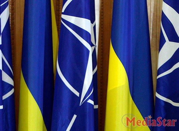 Україна має унікальну можливість отримати підтримку і вступити в НАТО - експерт