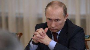 Путін навмисно хоче ізолювати Росію - політолог