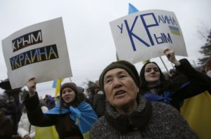 Росія дуже хоче лояльності від кримських татар - експерт