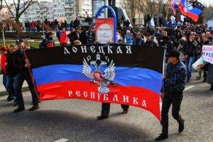 Росія не буде брати на утримання самопроголошені республіки Сходу - політолог