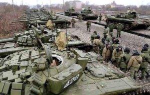 Ризики прямої російської агресії зараз менші, ніж були у Криму - політолог