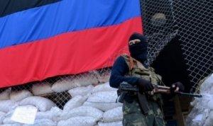Українцям треба пояснювати, чим шкідливий популізм - експерт