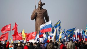 Схід України не має єдиного виразника своїх інтересів - політолог