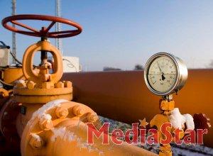 В газових переговорах Росія буде змушена шукати компроміс - енергетичний експерт