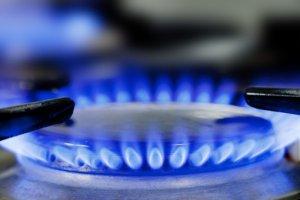 Вадим Улида: Словаччина може повністю задовольнити потреби України в європейському газі