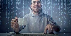 Украинские IT-специалисты готовы составить конкуренцию европейским коллегам - эксперт