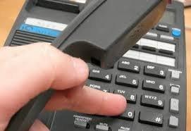 При департаменті освіти і науки ОДА діють консультативні телефони з питань вступної кампанії-2014