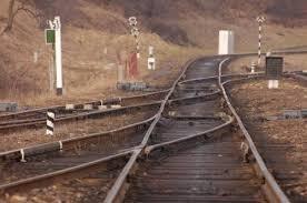 На Львівській залізниці знижено рівень травматизму, однак смертей уникнути, на жаль, не вдається