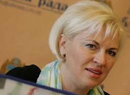Ірина Сех: «Трускавець прийняв понад дві сотні переселенців із Криму та східних областей»