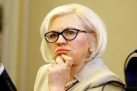 Останніми тижнями на Львівщину прибувають переважно переселенці з Луганської області, – Ірина Сех