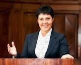 Забезпечення українських військових поліпшується – Лідія Котеляк