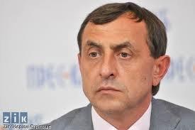 Петро Колодій: Терористи на українській землі спричинили горе міжнародного масштабу