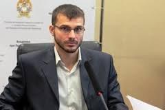 Крым становится территорией, полностью отделенной от мирового разделения труда и финансовых ресурсов — международный эксперт
