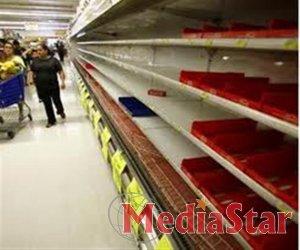 «УДАР» провокує зростання цін на споживчі товари – демократи