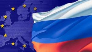 Росія втрачає мільярди кредитів з Європи