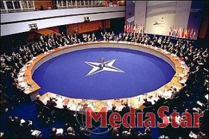 Украина должна стремиться к более тесному сотрудничеству с НАТО — международный эксперт
