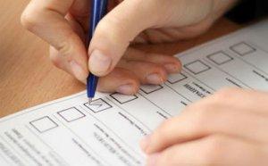 Избирательное законодательство в Украине нужно менять по образцу Польши - эксперт