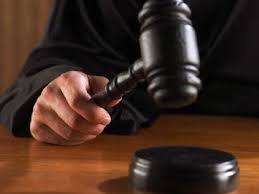 Прокуратура попередила спробу незаконного привласнення державного майна та порушення житлових прав сімей військовослужбовців