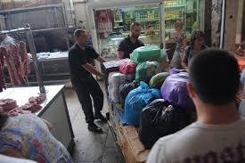 Львівські школярі жертвують канікулами задля допомоги військовим на сході України