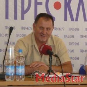 Василь Козар: Турнір у Польщі був дуже корисним