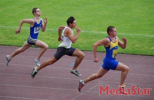 Львівський спортсмен завоював бронзу на чемпіонаті Європи