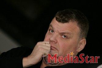 Львівська влада скинула на Схід усю техніку, яка нікому не потрібна, - Андрій Мисик