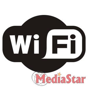 Wi-Fi для росіян, майже як кредит